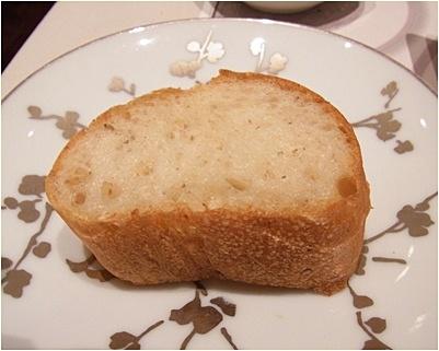 pageパン