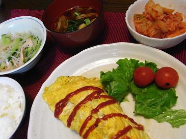 RIMG2117夕食