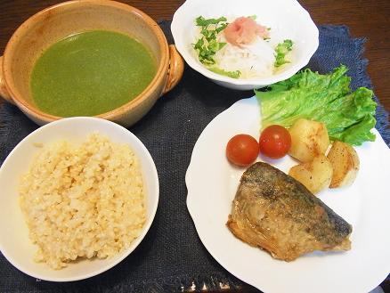 RIMG5266夕食