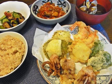 RIMG5890夕食