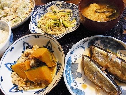 RIMG9685夕食