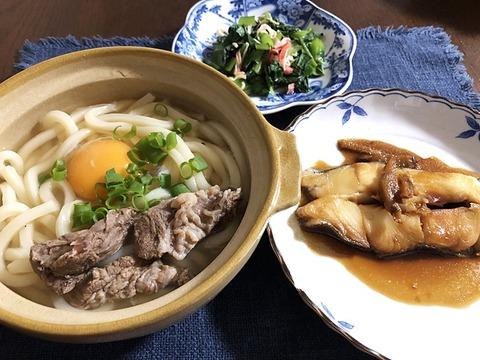 IMG_9526夕食
