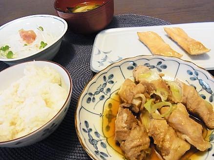 RIMG12070夕食