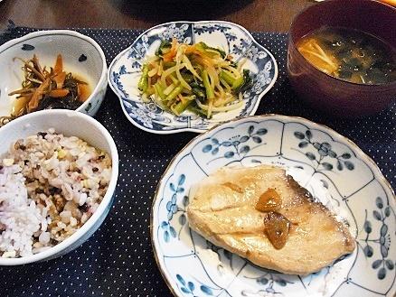 RIMG13394夕食