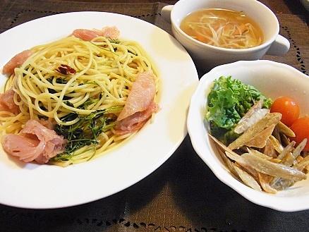 RIMG3629夕食