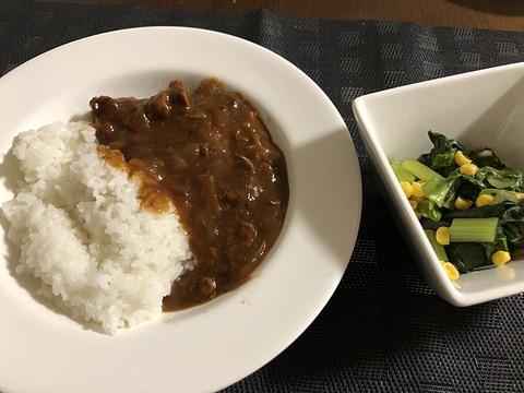 IMG_5587夕食