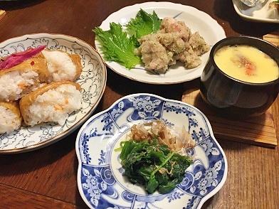 IMG_3553夕食