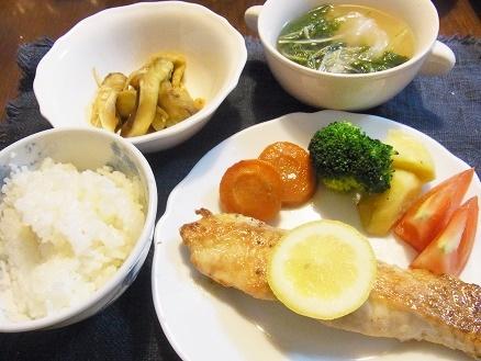 RIMG12598夕食