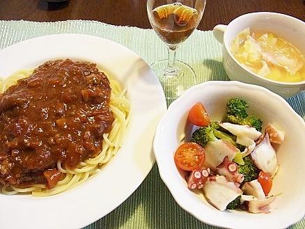 RIMG13686夕食