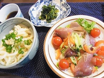 RIMG11918夕食