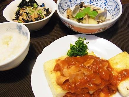RIMG13538夕食