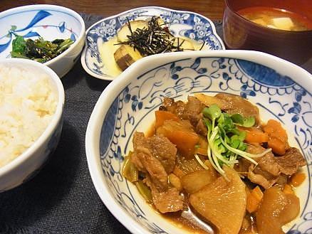 RIMG13243夕食