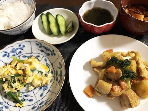 IMG_5973夕食