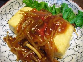 RIMG0624豆腐