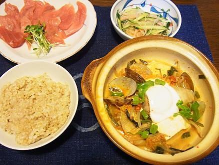 RIMG7836夕食