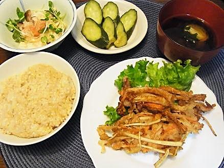 RIMG6543夕食