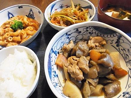 RIMG9648夕食