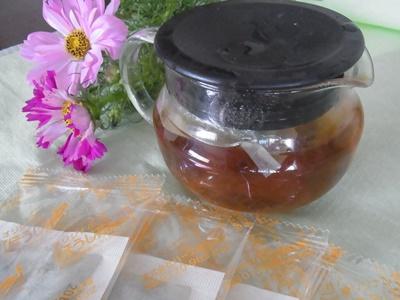 paお茶2
