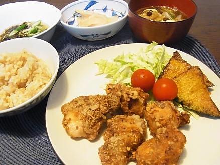 RIMG8657夕食