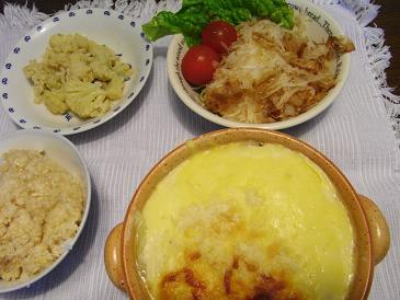 RIMG0658夕食