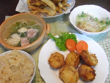 RIMG1374夕食