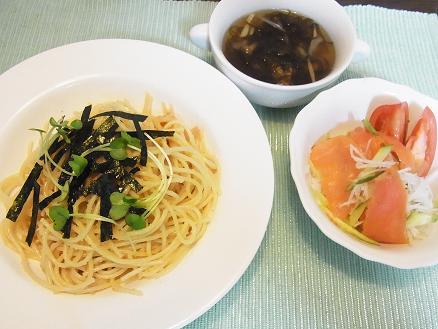 RIMG6335夕食