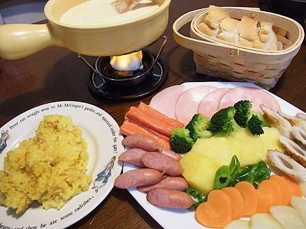 RIMG4300夕食