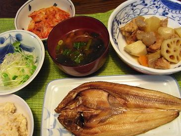RIMG1151夕食