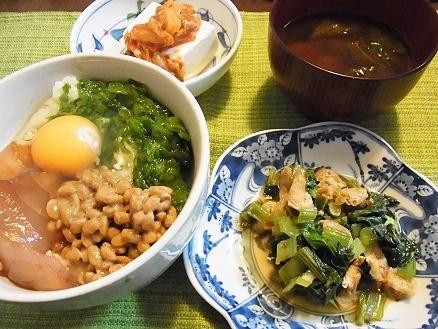 RIMG13995夕食