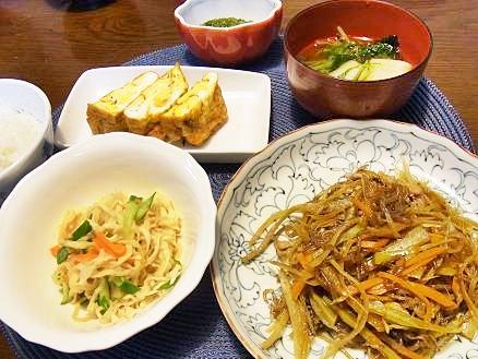 RIMG13896夕食