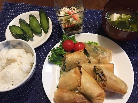 IMG_4014夕食