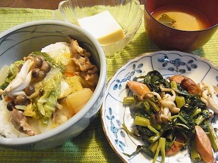 RIMG12591夕食
