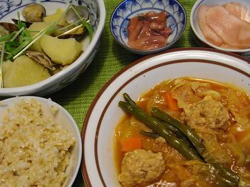 RIMG2137夕食