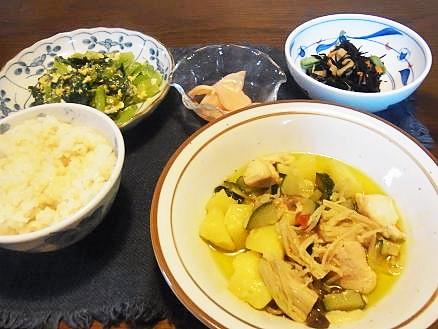 RIMG14102夕食