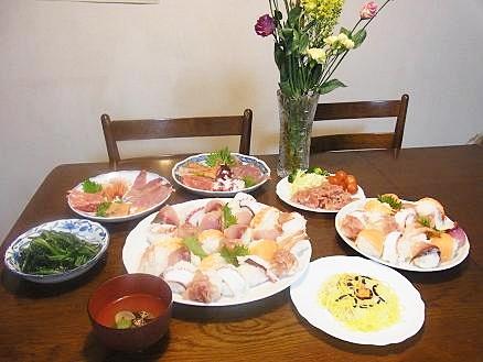 RIMG12876夕食