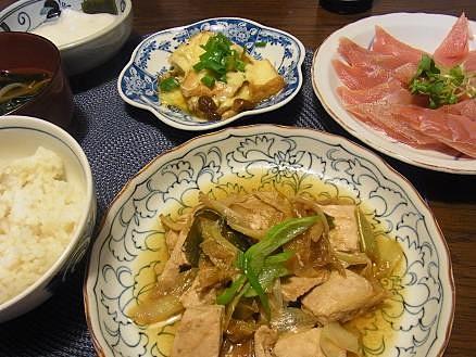 RIMG12691夕食