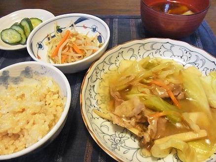 RIMG5931夕食