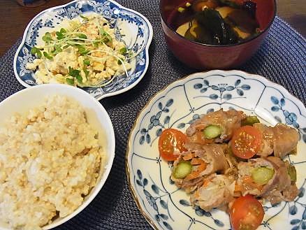 RIMG7591夕食