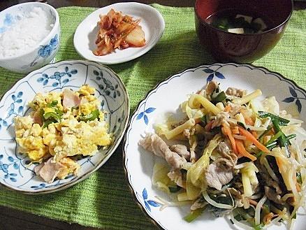 RIMG3297夕食