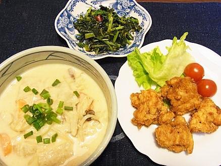 RIMG7666夕食