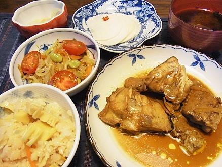 RIMG7599夕食