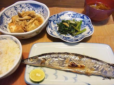 RIMG14735夕食