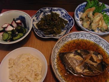 RIMG0241夕食