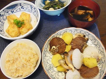 RIMG5103夕食