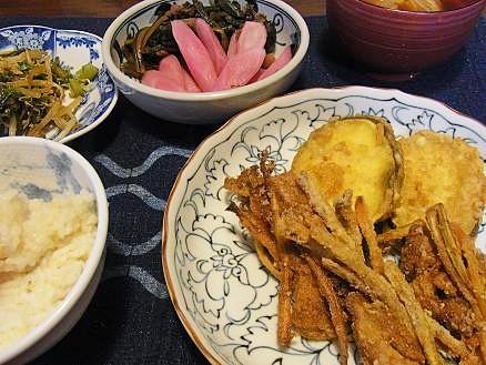 RIMG12701夕食
