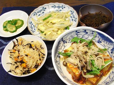 RIMG2508夕食