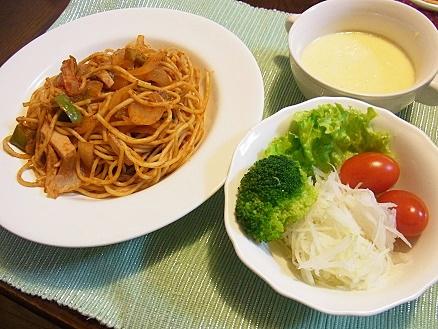 RIMG3975夕食