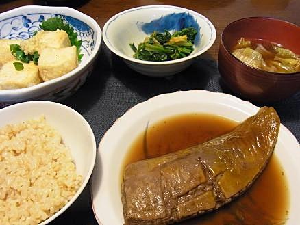 RIMG9722夕食