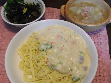 RIMG0557夕食