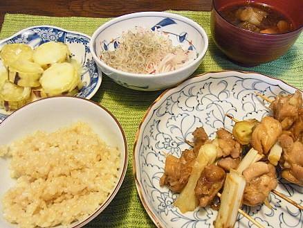 RIMG11941夕食